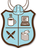 8 Tips for Hitting the #NaNoWriMo Numbers #writetip #amwriting